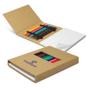 Creative Sketch Set Bulk Supplier