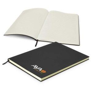 Paragon Lined Notebook - Large Bulk Supplier