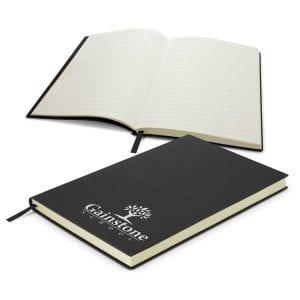 Paragon Lined Notebook - Medium Bulk Supplier