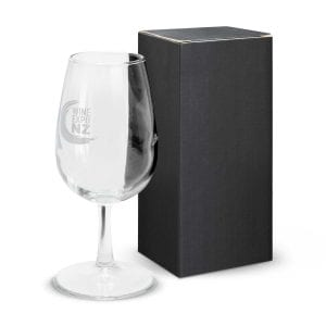 Chateau Wine Taster Glass Bulk Supplier