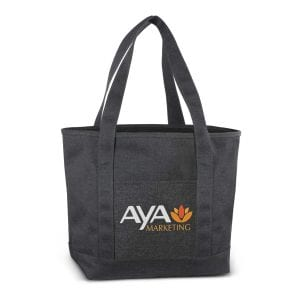 Grenada Tote Bag Bulk Supplier