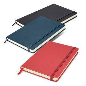 Pierre Cardin Notebook - Medium Bulk Supplier