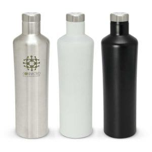 Zircon Vacuum Bottle Bulk Supplier