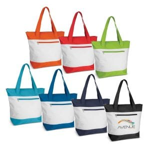 Capella Tote Bag Bulk Supplier