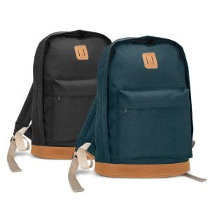 Vespa Backpack Bulk Supplier