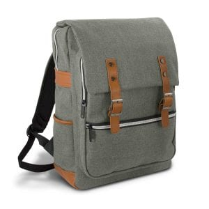 Nirvana Backpack Bulk Supplier