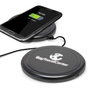 Lumos Wireless Charger Bulk Supplier