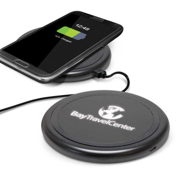 Lumos Wireless Charger Bulk Supplier