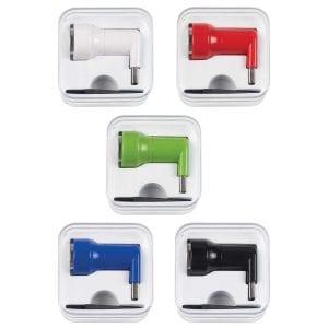 Mini USB Shaver Kit Bulk Supplier