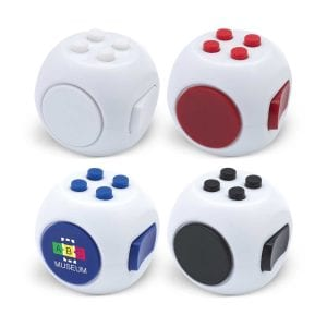 Spinning Fun Cube Bulk Supplier