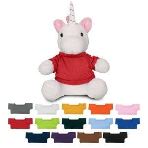 Large Mystic Unicorn- Shirt Bulk Supplier