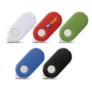 Swivel Eraser Bulk Supplier