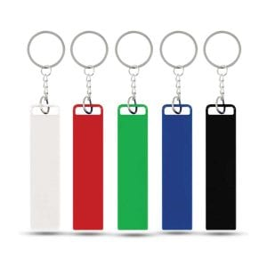 3-Port Traveler USB Hub Key Chain Bulk Supplier