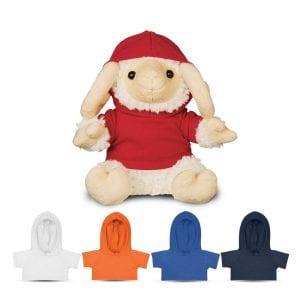Small Rowdy Ram - Hoodie Bulk Supplier