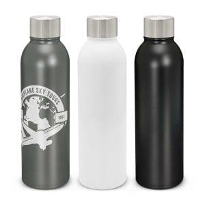 Orion Vacuum Bottle Bulk Supplier