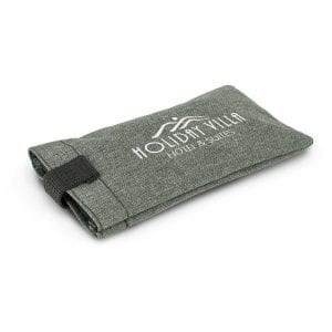 Stylo Sunglass Pouch Bulk Supplier