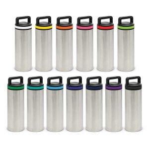 Wrangler Vacuum Bottle Bulk Supplier