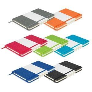 Alexis Notebook Bulk Supplier