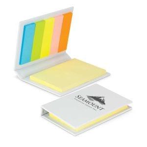 Jotz Sticky Note Pad Bulk Supplier