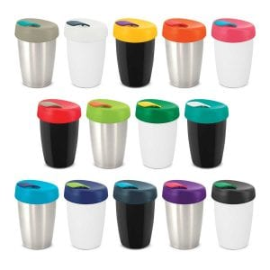 Express Cup - Elite 350ml Bulk Supplier