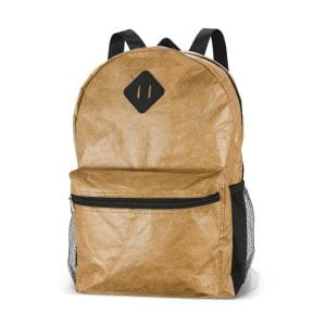 Venture Backpack Bulk Supplier