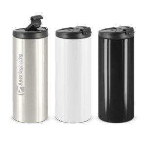 Capri Vacuum Thermal Cup Bulk Supplier