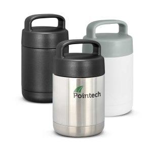 Caldera Vacuum Flask Bulk Supplier