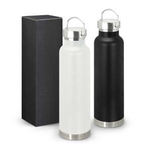 Viking Vacuum Bottle Bulk Supplier