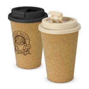 Oakridge Cup Bulk Supplier