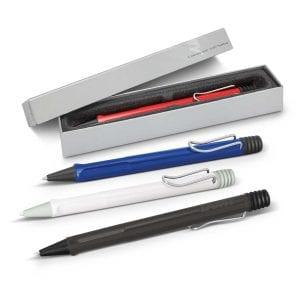 Lamy Safari Pen Bulk Supplier