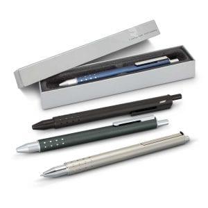 Lamy Swift Pen Bulk Supplier