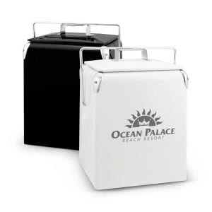 Duke Cooler Box Bulk Supplier