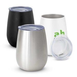 Cordia Vacuum Cup Bulk Supplier