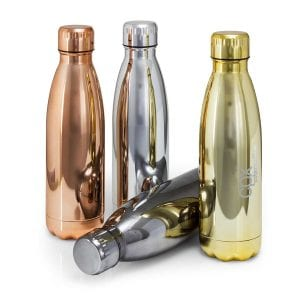 Mirage Luxe Vacuum Bottle Bulk Supplier