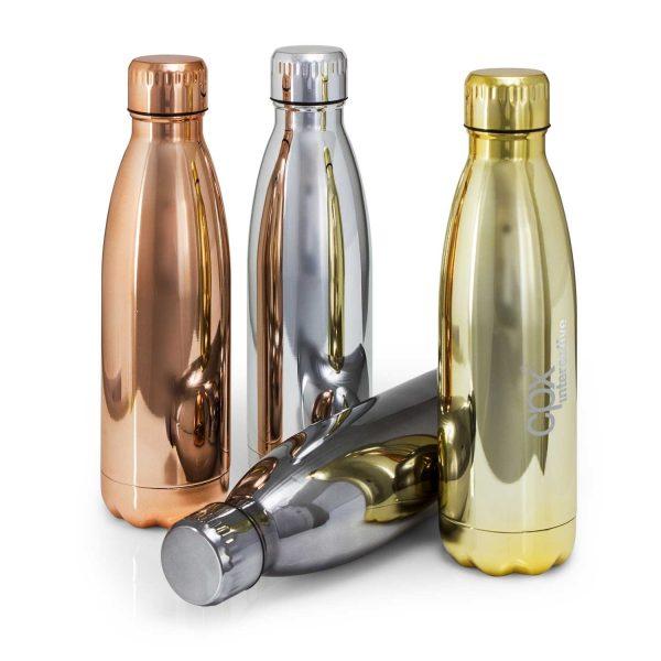 Mirage Luxe Vacuum Bottle Bulk Supplier