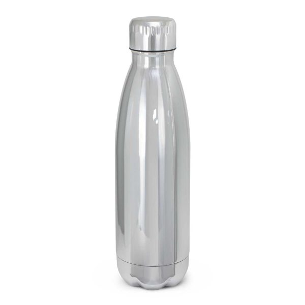 Mirage Luxe Vacuum Bottle Wholesale Prices