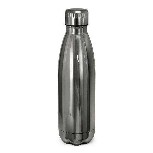 Mirage Luxe Vacuum Bottle Australia