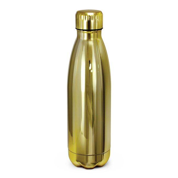 Melbourne Mirage Luxe Vacuum Bottle