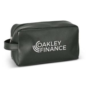 Portland Toiletry Bag Bulk Supplier