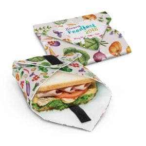 Karma Reusable Food Wrap Bulk Supplier