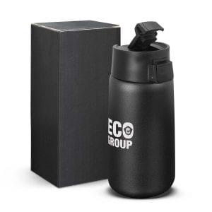 Stealth Vacuum Mug Bulk Supplier