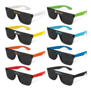 Futura Sunglasses Bulk Supplier