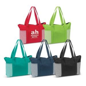 Tahiti Tote Bag Bulk Supplier