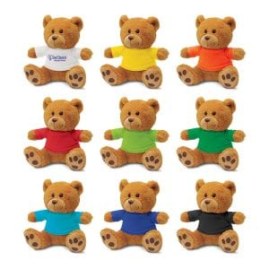 Teddy Bear Bulk Supplier