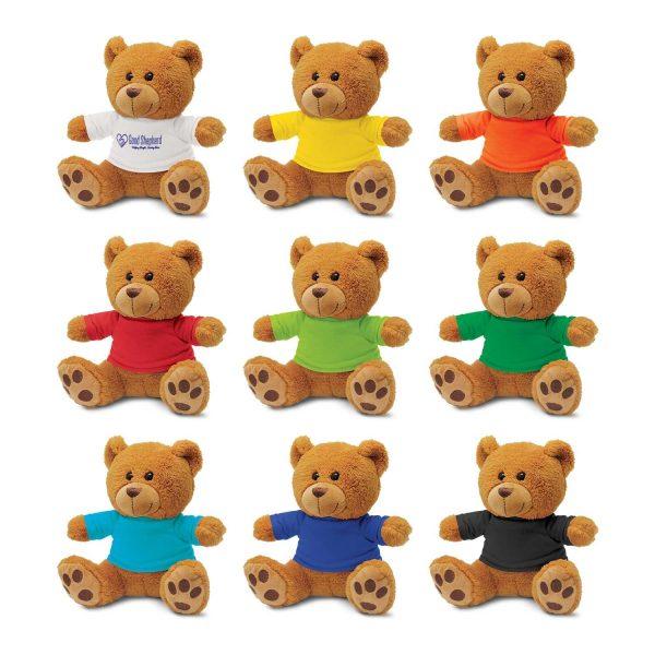 Teddy Bear Bulk Supplier