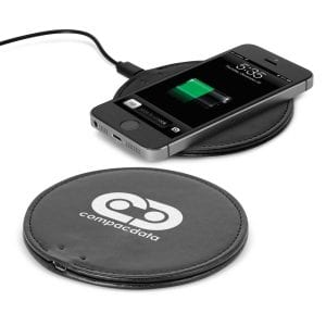 Hadron Wireless Charger Bulk Supplier