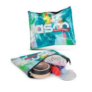 Madonna Cosmetic Bag - Small Bulk Supplier