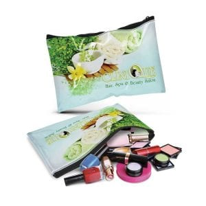 Madonna Cosmetic Bag - Medium Bulk Supplier