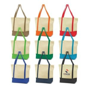 Armada Tote Bag Bulk Supplier