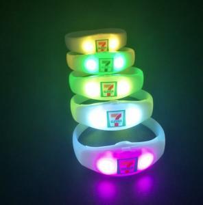 led bbs333